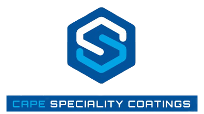 Cape Speciality Coatings